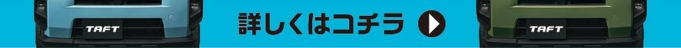 TAFTスペシャルサイトへ